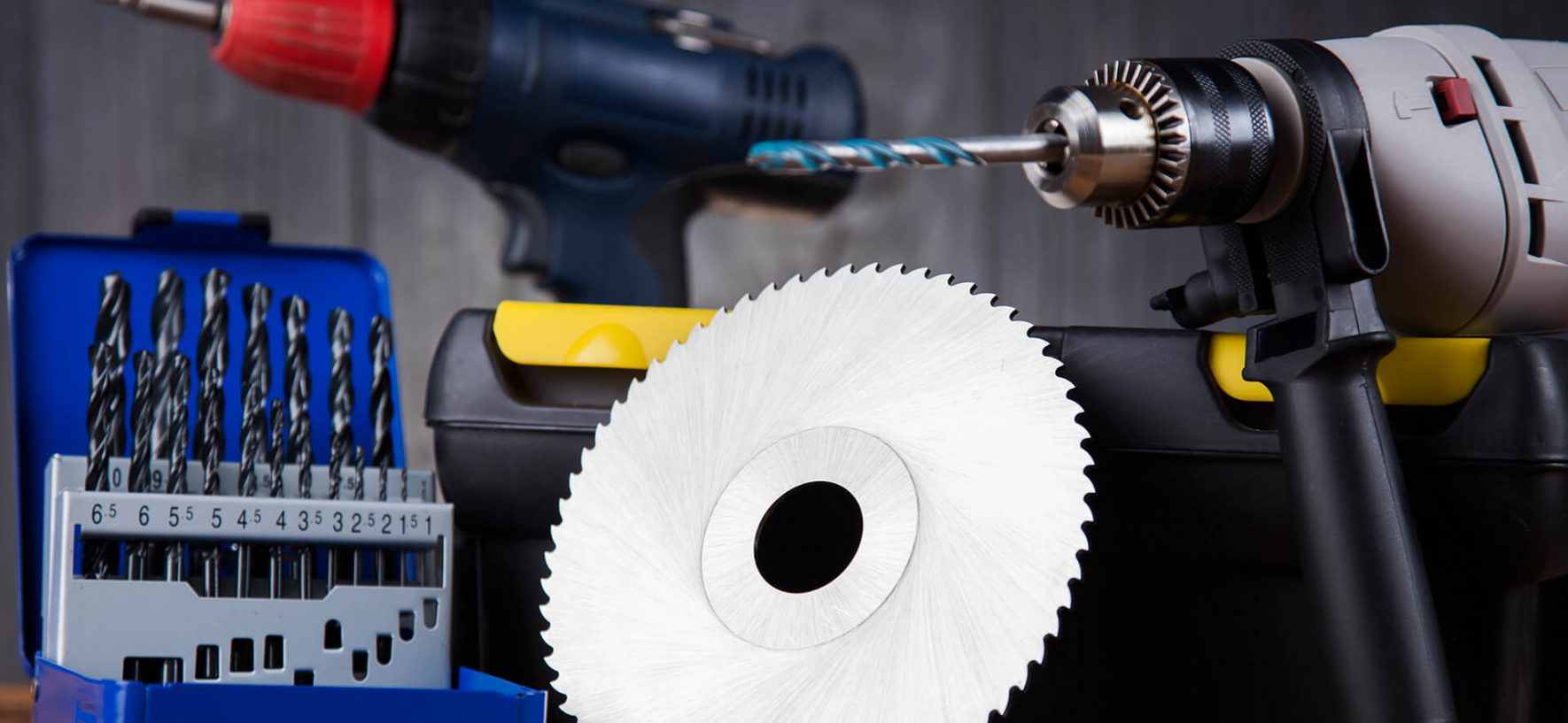Guide to Buying the Tile Saw