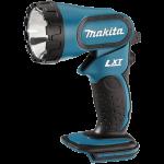 Makita-LXT601-18-Volt-LXT-6-Piece-Lithium-Ion-Cordless-Combo-Kit-3