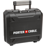 PORTER-CABLE 892 2-1-4-Horsepower Router 6