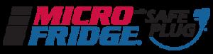 myMicroFridge
